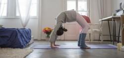 Разнообразие йоги: чем одна йога отличается от другой?