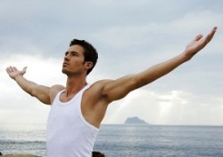 Йога: жизнь без стресса