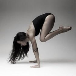 Как избежать травмирование практикой Йоги?