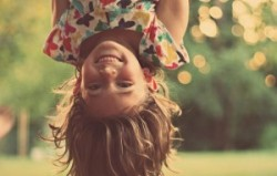 Медитация на принятие внутреннего ребёнка
