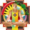 Раджа йога - кратко...